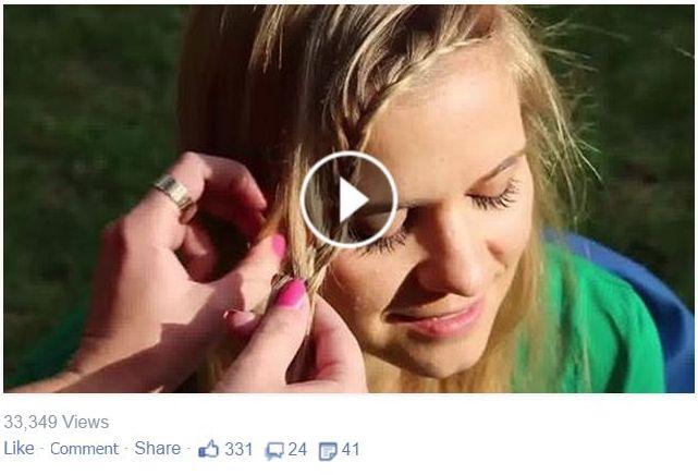 Facebook se přizpůsobuje inzerentům