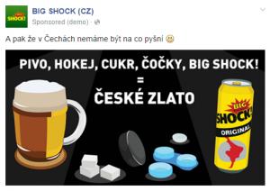 bigshock_post