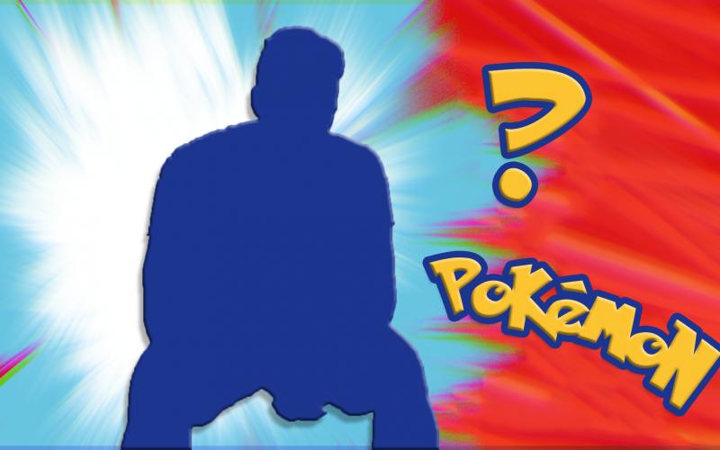 Ultimátní příručka Pokémon GO nejen pro marketéry