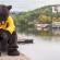 Big Shock! Winter Edition – Jak medvěd prodával limitky