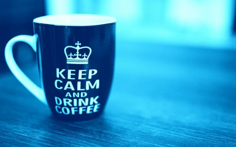 Případovka: Mokate – Káva základem kreativity