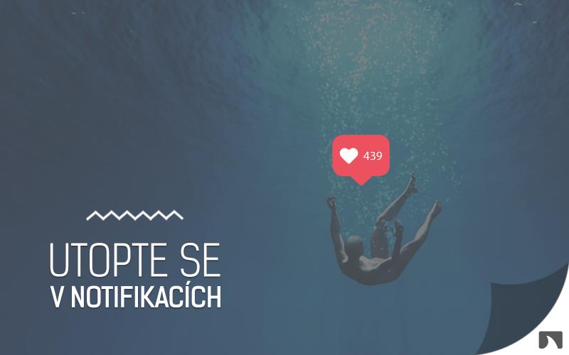 Návod: Jak na Instagramu promovat příspěvky z profilu?