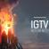 Názor: Proč si myslím, že je IGTV velká věc?