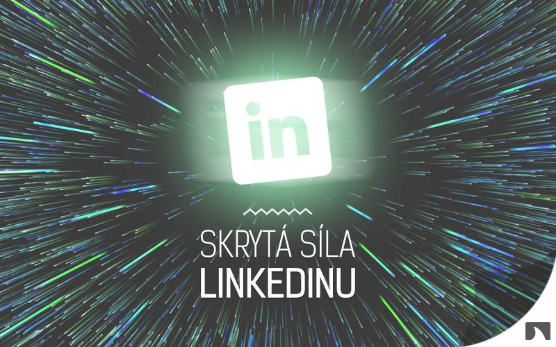 Jak nastavit reklamu na LinkedIn?