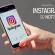 Patří naše firma na Instagram?